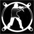 Скачать плагины AMXX для Counter Strike 1.6 (cs 1.6)